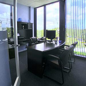 office-slide-1