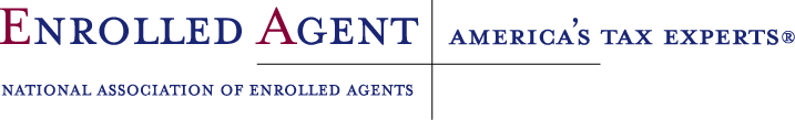 Enrolled Agent_PMS