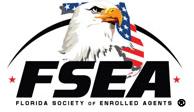 FSEA-Logo